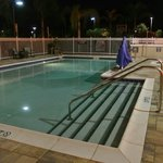 Residence Inn by Marriott Orlando Lake Mary照片