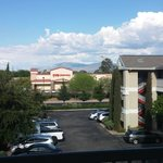 Foto de Extended Stay America - Tucson - Grant Road