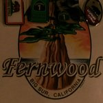 Fernwood Resortの写真