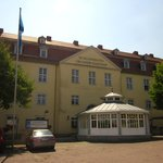 Photo of Schlosshotel Grosser Gasthof Van Der Valk Ballenstedt