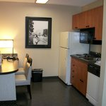 Foto di Hampton Inn and Suites Chicago Lincolnshire