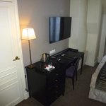 Foto de Hotel Baltimore Paris - MGallery Collection