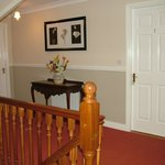 Photo de Quarry Ridge B&B