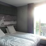 Photo of BEST WESTERN Le Nouvel Orleans