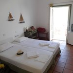 Margado Accommodations Foto