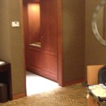 Foto van Grand InterContinental Seoul Parnas