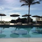 Bilde fra Boca Beach Club, A Waldorf Astoria Resort