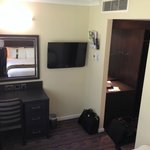 Foto de Holiday Inn London Gatwick Worth