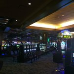 Downstream Casino Resort Foto