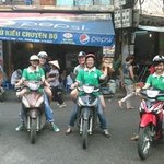 Vietnam Awesome Travel - Private Day Tours Foto