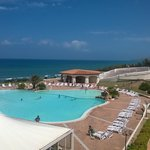 Foto La Plage Noire Hotel Resort and Spa