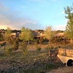 Four Seasons Resort Rancho Encantado Santa Fe resmi
