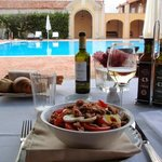 Photo of Relais Villa Matilde