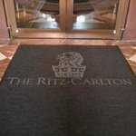 Photo de The Ritz Carlton Coconut Grove, Miami