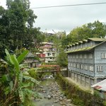 Bild från Banaue Hotel and Youth Hostel
