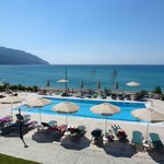 Foto de Hotel Costas Golden Beach