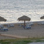 Hotel Costas Golden Beach Foto
