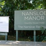 Photo of Nansloe Manor