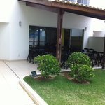 Photo of Alto Da Praia Hotel
