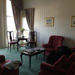 Φωτογραφία: The Grand Hotel Eastbourne
