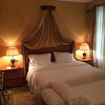 Foto The Westin Excelsior, Rome