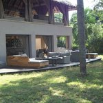 Foto andBeyond Kichwa Tembo Tented Camp