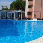 Photo of Hotel Residence Clio