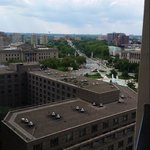 Foto de Embassy Suites Philadelphia - Center City
