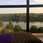 Foto de Holiday Inn Austin-Town Lake