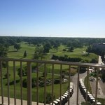 Foto di Eaglewood Resort & Spa Chicago