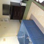 Φωτογραφία: Holiday Inn Express Hotel & Suites Brownsville