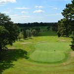 Foto de Shaw Hill Hotel, Golf & Country Club