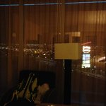 Eastside Cannery Casino & Hotelの写真