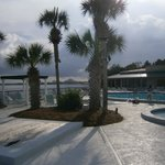 Φωτογραφία: Sandestin Golf and Beach Resort