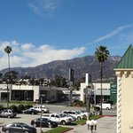 Holiday Inn Express Hotel & Suites Pasadena-Colorado Blvd. Foto