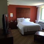 ภาพถ่ายของ Residence Inn Minneapolis Edina