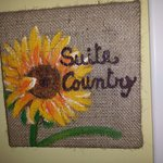 Suite Country