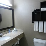 Holiday Inn Express & Suites Naples照片