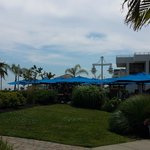 Foto di Ocean Place Resort & Spa
