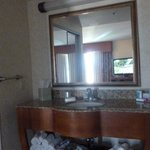 Hampton Inn & Suites Pocatello Foto