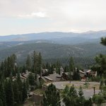 Foto di The Ritz-Carlton, Lake Tahoe