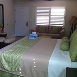 Foto di Little Cayman Beach Resort