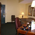 Foto Holiday Inn La Crosse