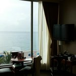 Foto van Residence Inn by Marriott Fort Lauderdale Pompano Beach/Oceanfront