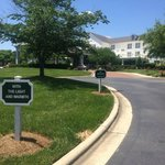 DoubleTree by Hilton Hotel Raleigh-Durham Airport at Research Triangle Park照片