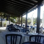 Holidays In Evia Resortの写真