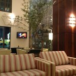 Foto di Four Points By Sheraton Curitiba