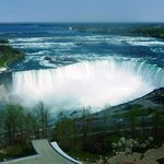 Niagara Fallsview Casino Resort照片