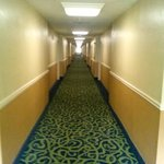 Foto Sun Suites of Gwinnett