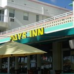 Foto di Miami Beach - Days Inn North Beach
